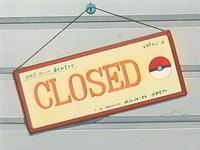 Archivo:EP160 Cartel de cerrado.png