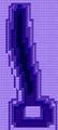 Miniatura de la versión de 09:53 26 jul 2008