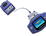 Archivo:Cable GameCube.jpg