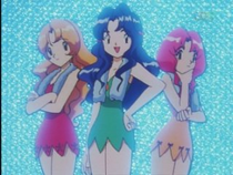 EP007 Hermanas de Misty.png
