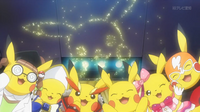EP916 Rayo con forma de Pikachu.png