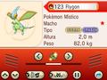 Entrada Pokémon capturado ROZA.png