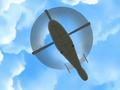 Miniatura de la versión de 11:36 21 jun 2009