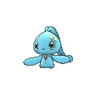 Manaphy XY.png