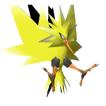 Zapdos St.png