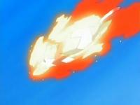 Archivo:EP536 Staravia en llamas para usar pájaro osado.png