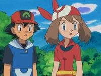 Archivo:EP325 Aura y Ash.jpg