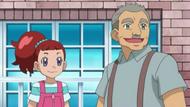 EP775 Tokuzo y Ellie