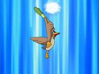 Archivo:EP521 Farfetch'd con tajo aéreo preparado.png
