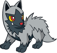 Archivo:Poochyena (dream world).png