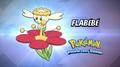 EP831 Cuál es este Pokémon.png