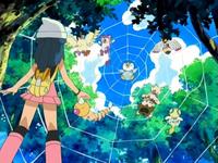 Archivo:EP470 Pokémon atrapados.png