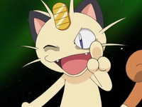 Archivo:EP573 Meowth.png