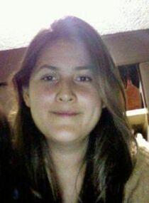 MarianaOrtiz.jpg