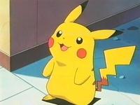 Archivo:EP160 Pikachu de Ash.png