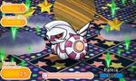 Palkia Pokémon Shuffle.png