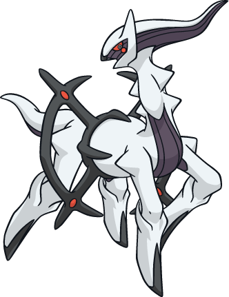 Archivo:Arceus tipo siniestro (dream world).png