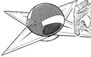 Pokeestrella