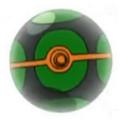 Miniatura de la versión de 12:28 8 ene 2011