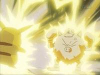 EP025 Pikachu usando Impactrueno.png