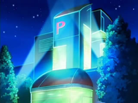 Archivo:EP480 Centro Pokémon de ciudad Jubileo.png