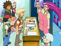 Archivo:EP570 Barry solicitando sus Pokémon de vuelta.png