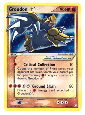 Archivo:Groudon ☆ (Delta Species TCG).jpg
