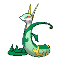Serperior XY.png