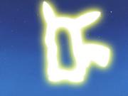 EP318 Pikachu de luz.png
