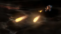 P10 Dialga utilizando cometa draco (3).png