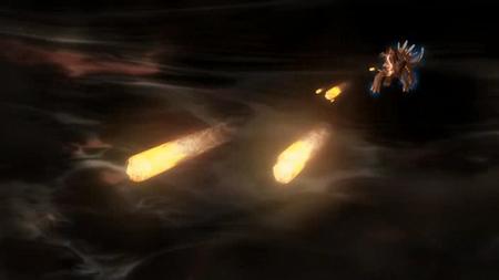 Archivo:P10 Dialga utilizando cometa draco (3).png