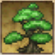 Tree 1 PK.png