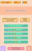 Tienda de joyas Shuffle Mobile