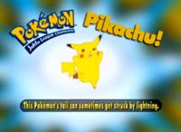 EP162 Pokémon.png