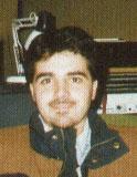 Actor de doblaje-Ricardo Escobar.jpg