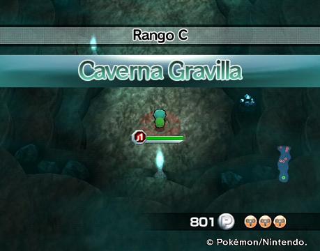 Archivo:Caverna Gravilla.png