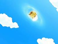 EP543 Pikachu cayendo con cola férrea.png