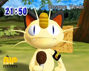 Meowth (Pokémon Channel).png