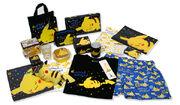 Productos Onemuri Pikachu.jpg