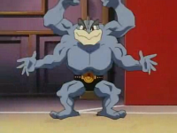Archivo:EP063 Machamp.png