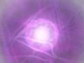 Miniatura de la versión de 21:12 6 ene 2010