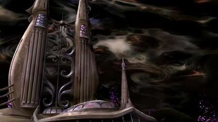 Archivo:P10 Torres del Espacio y Tiempo (10).png