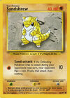 Sandshrew_(Base_Set_TCG)