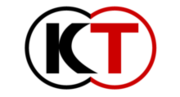 Tecmo Koei logo.png