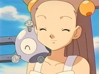 Archivo:EP210 Yasmina con Magnemite (4).png