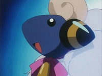 Archivo:EP141 Mareep (7).png