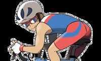 VS Triatleta ciclista ROZA.png