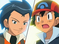 Archivo:EP543 Sho contra Ash.png