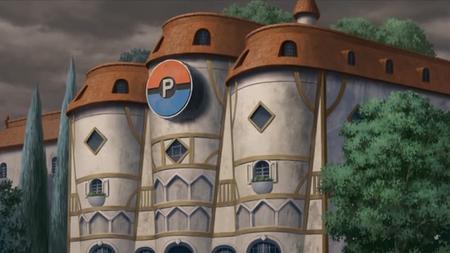 Archivo:P10 Centro Pokémon.png