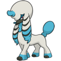 Furfrou aristocrático (dream world).png